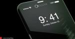 iPhone 8 - Κινέζικο phone concept φωτογραφίζει τη σχεδίασή του