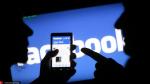 Το κρυφό τμήμα Hardware του Facebook ερευνά σπαστά (modular) τηλέφωνα!