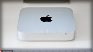 Mac Mini review: Γιατί το επιλέγουμε;