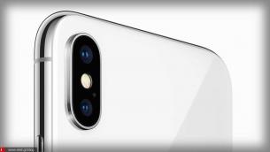 iPhone: Αλλάξτε τις ρυθμίσεις της κάμερας και τραβήξτε 4K Videos