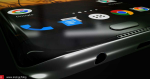 Samsung Galaxy S8 Edge - Έρχεται χωρίς είσοδο ακουστικών