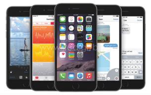 O απόλυτος οδηγός για iOS 8! Όλα όσα πρέπει να γνωρίζετε