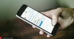 Μηνύματα iOS 10 - Αποδεικτικά ανάγνωσης μόνο για συγκεκριμένες συνομιλίες