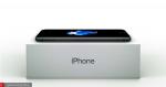 4G ή LTE; - Όλες οι πληροφορίες για τα πρωτόκολλα δικτύωσης