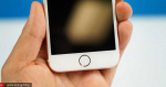 iOS 10 - Πως να λύσετε τα συνηθέστερα προβλήματα