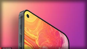 Διέρευσαν τα σχέδια της Apple για τα επόμενα μοντέλα iPhone SE