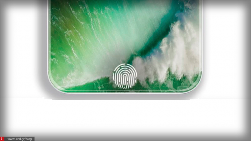 Kuo: Η Apple θα επαναφέρει το Face ID και Touch ID στα iPhone του 2021!