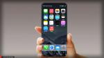 Το iPhone 8 θα διαθέτει μπαταρία αντίστοιχη με του iPhone 7 Plus