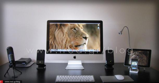5 βήματα εκκαθάρισης και επιτάχυνσης του υπολογιστή σας Mac