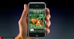iPhone -  10 χρόνια κλείνει σήμερα από την πρώτη παρουσίασή του