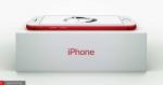 Το iPhone δυναμώνει εταιρείες, το iPhone καταστρέφει