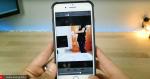 "iPhone - Άλλος ένας ""επικίνδυνος"" σύνδεσμος που μπλοκάρει τις συσκευές"