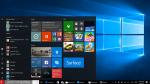 Επιταχύνετε τη σύνδεσή σας στο Internet στα Windows 10 Pro