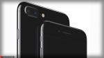 Kantar: Ανεβαίνει το iPhone στις περισσότερες αγορές
