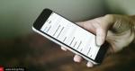 Εύρεσης iPhone - Πώς να αποτρέψετε την απενεργοποίησή της  από κάποιον τρίτο;