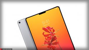 Το iOS 12 επιβεβαιώνει την επερχόμενη κυκλοφορία των iPad Pros με Face ID και χωρίς την ύπαρξη Home Button