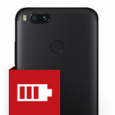 Xiaomi Mi A1 battery replacement