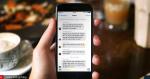 iOS 10 - Δε δουλεύουν τα εφέ στα Μηνύματα; πάρτε την κατάσταση στα χέρια σας