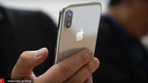 Το τραβάει κι άλλο η Qualcomm: Ζητά απαγόρευση εισαγωγής iPhone στις ΗΠΑ