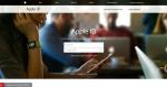 Apple ID: Δεν μπορείτε να αφαιρέσετε την πιστωτική σας κάρτα; Δείτε γιατί!