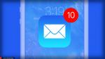 Ξεκαθάρισμα inbox: Γνωρίζετε σε πόσες λίστες υπάρχει το email σας;
