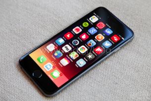 iOS 8.1 - Όλα όσα πρέπει να γνωρίζετε