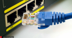 Ενσύρματη δικτύωση - Χρησιμοποιείτε τα σωστά καλώδια για μέγιστη απόδοση;