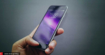 iPhone 8 - Με το 2017, έρχεται και ο «θάνατος» των περιθωρίων (bezels)