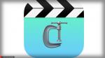 Πώς να συμπιέσετε βίντεο απευθείας στο iOS
