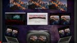 Φέρτε την Εικονική Πραγματικότητα (VR) στο Mac σας!