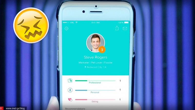 Top 5 εφαρμογές για κινητά dating online dating πρώτη φορά συνάντηση