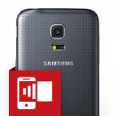 Samsung Galaxy S5 mini screen repair