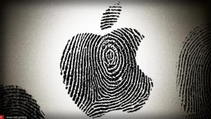 Οδηγός: Πώς μπορούμε να κατεβάσουμε ένα αντίγραφο των πληροφοριών που γνωρίζει για εμάς η Apple;