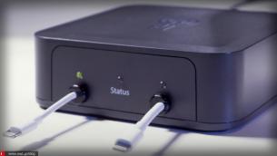 GrayKey: Το κουτί που χρησιμοποιούν οι αρχές για να ξεκλειδώνουν τα iPhones αποκαλύφθηκε