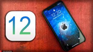 Δεν μπορείτε να κατεβάσετε και να εγκαταστήσετε το iOS 12; Δείτε μερικές πιθανές λύσεις