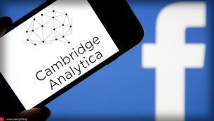 Πώς μπορούμε να δούμε αν έχουν διαρρεύσει τα στοιχεία μας στο πρόσφατο σκάνδαλο του Facebook;