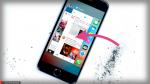 5 μύθοι για το iPhone που πρέπει να αγνοήσετε