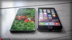 Η Apple παράγγειλε από τη Samsung 92 εκατομμύρια OLED panels