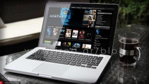 Εισαγωγή και διαχείριση βίντεο, ταινιών και τηλεοπτικών σειρών στο iTunes