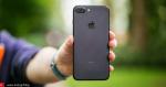 iPhone / iPad - Ερευνητές παρακάμπτουν το Κλείδωμα Ενεργοποίησης