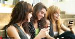 Τα 5 καλύτερα smartphones κοντά στα 100€
