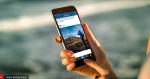 Instagram - Οδηγίες χρήσης για αρχάριους