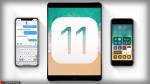 7 χαρακτηριστικά του iOS 11 που θα χρησιμοποιήσετε σίγουρα