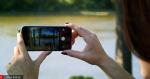 iOS Κάμερα - Όλα όσα πρέπει να γνωρίζετε για την προεπιλεγμένη εφαρμογή (Μέρος 2ο)
