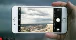 Η νέα κάμερα του iPhone θα είναι πόρτα εισόδου στην επαυξημένη πραγματικότητα