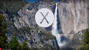 Πληροφορίες Συστήματος στον Mac (Video)