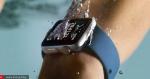 Apple Watch Series 2 - Καταγράψαμε τις εντυπώσεις μας
