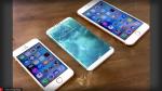 Report: με 3GB Ram και τα τρία νέα iPhones
