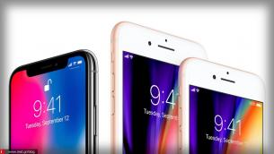 Οδηγός: Δείτε τα αποθηκευμένα συνθηματικά του Safari στο iPhone και στο iPad