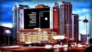 Υπάλληλοι της Apple ακούνε έως και 1,000 συνομιλίες της Siri ο καθένας ημερησίως